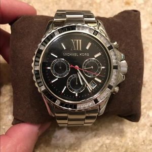 Michael Kors watch 5753